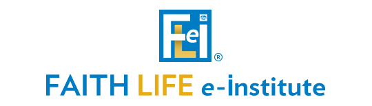 Faith Life e-Institute